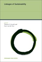 "Link to Chapters.ca web page where ""Linkages of Sustainability"" can be purchased"